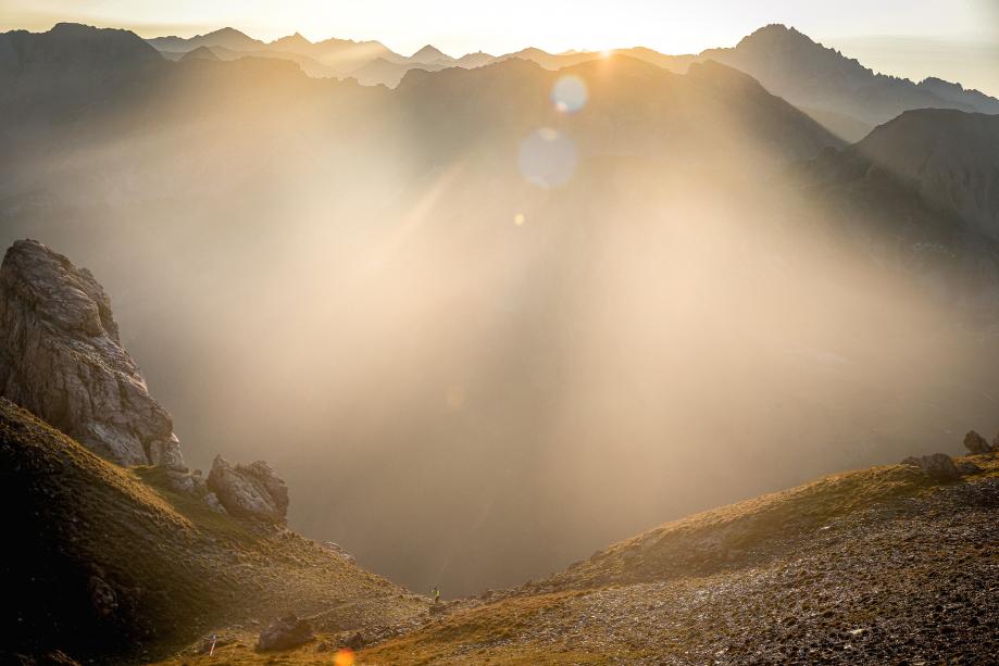 ©CyrilleQuintard-grand-trail-izoard-2021-58703