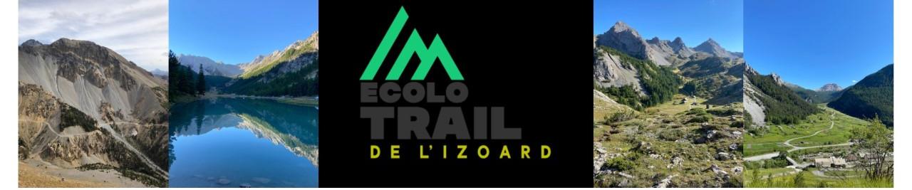 www.ecolotrailizoard.com