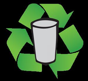 recyclage-300x276