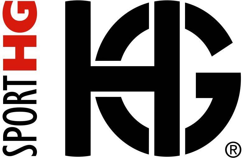 sport_hg