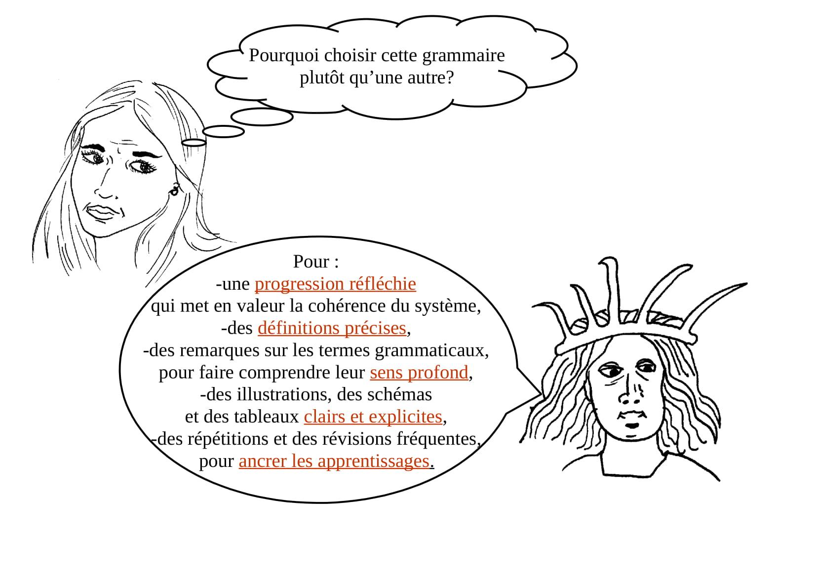 blogCouleur-1.jpg