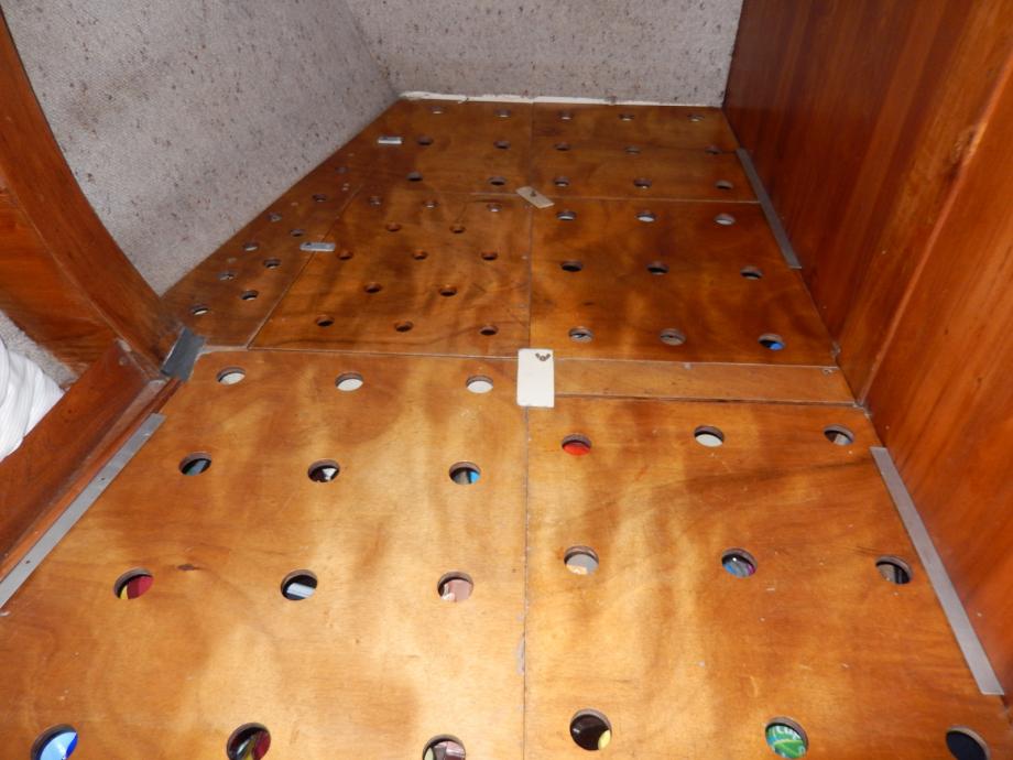 calage coffre&planchers (2)