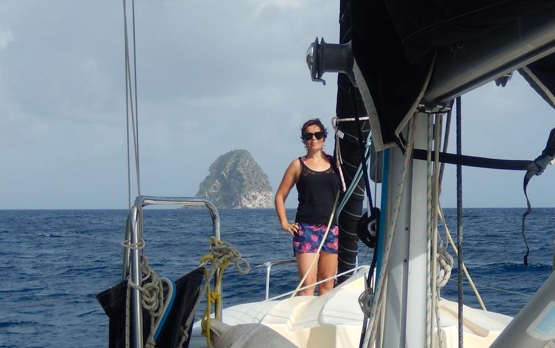 ophelia Martinique (4)