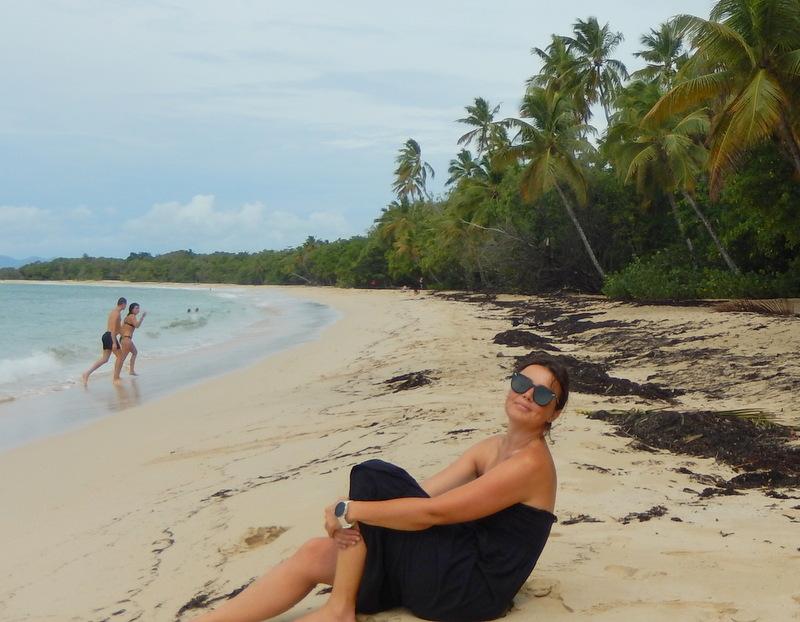 ophelia Martinique (7)