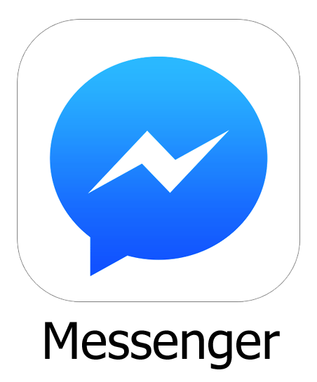 facebook-messenger-logo-clipart-25.png