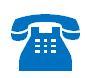telephone-ter.JPG