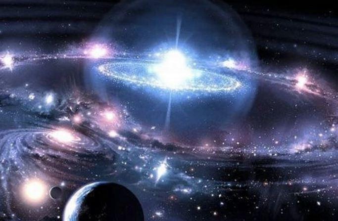 activation de l\\\'étoile de sirius nicole pierret espace de thérapies émotionnelles 1