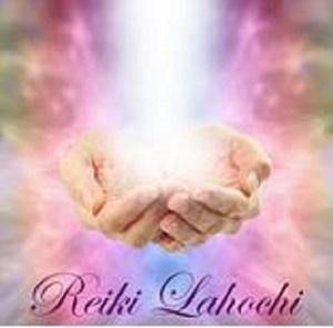 initiation lahochi à distance nicole pierret