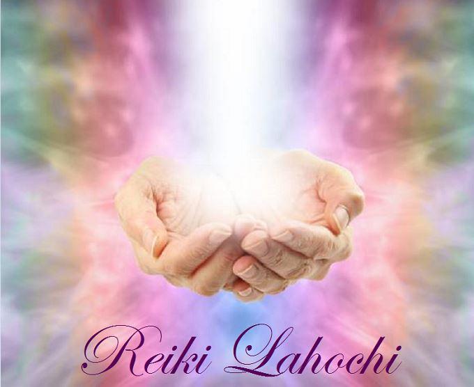 initiation reiki lahochi nicole pierret