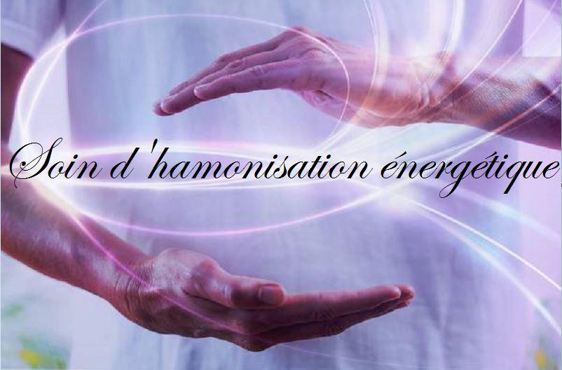soin d\\\'harmonisation énergétique nicole pierret
