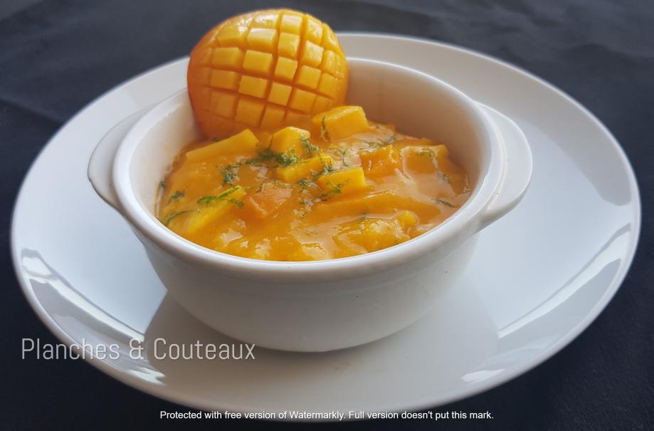 Soupe de mangue1 WM.jpg