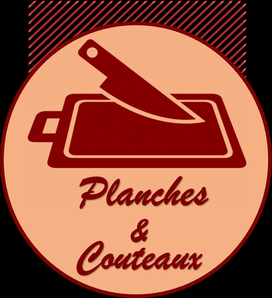 Logo PC png