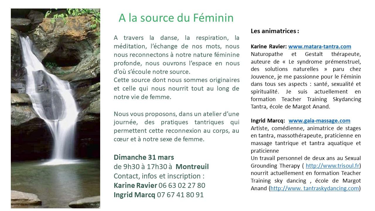 A la source du féminin 31-03-19.jpg