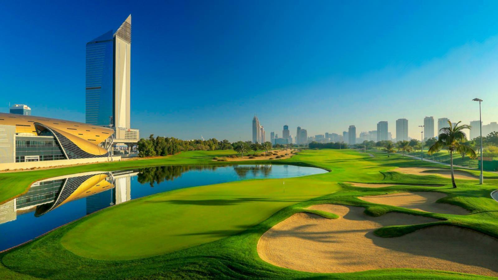 emirates-golf-club-faldo-course-10-xl