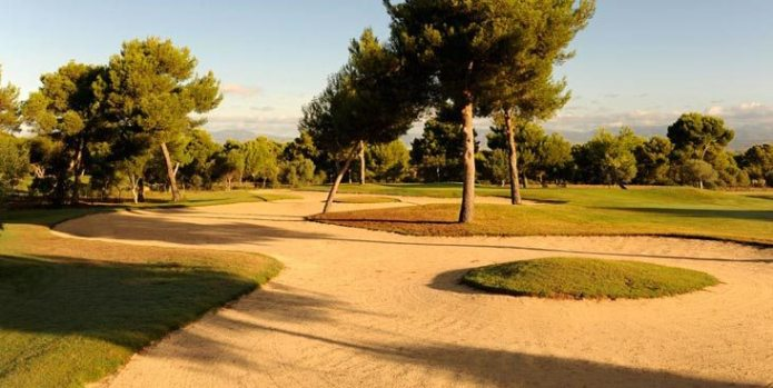 golf-maioris-mallorca-8