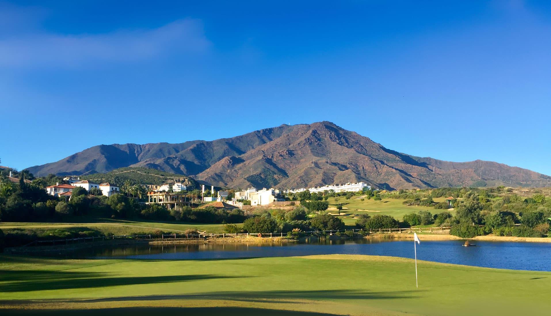h5-Valle-Romano-Golf-Resort-Estepona
