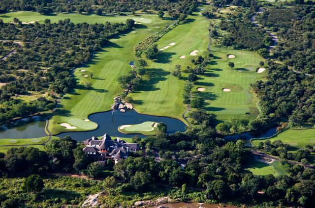 Leopard_Creek_overhead
