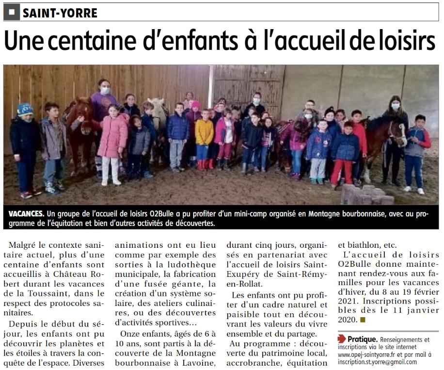 Article La montagne.png