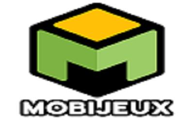 jeux-mobile-mobijeux