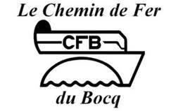 """Résultat de recherche d'images pour """"logo cfbocq"""""""