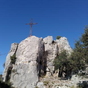 20-croix-chapelle-corconne