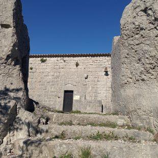 21-escalier-chapelle-corconne