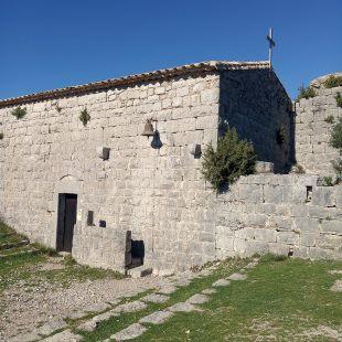 22-chapelle-corconne