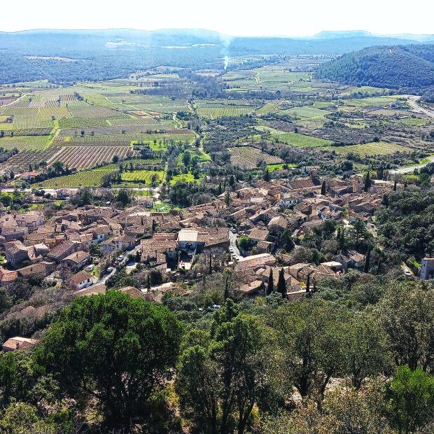 26-village-corconne-gard