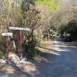 3-chemin-corconne