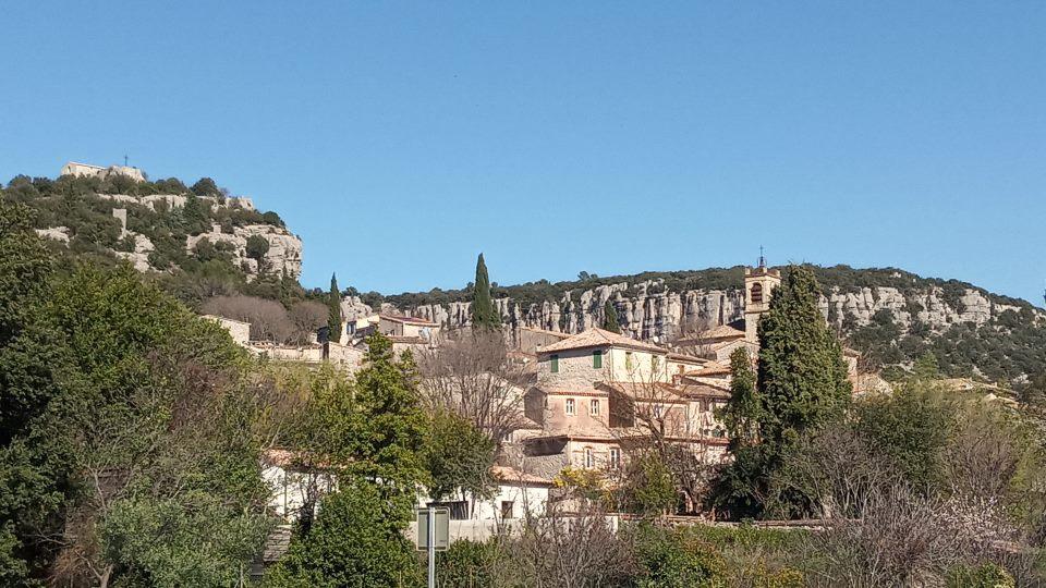 village-corconne