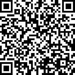 QR_code_DLFYZP3