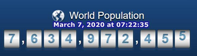 World Pop - Mar 7 at 07h22m35s