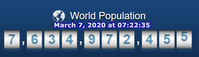World Pop - Mar 7 at 07h22m35s