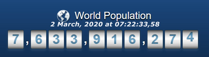 World Pop March 2 at 07-22-33,58