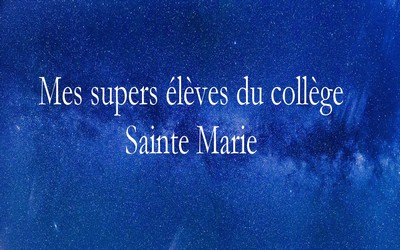 mes-supers-eleves-du-college