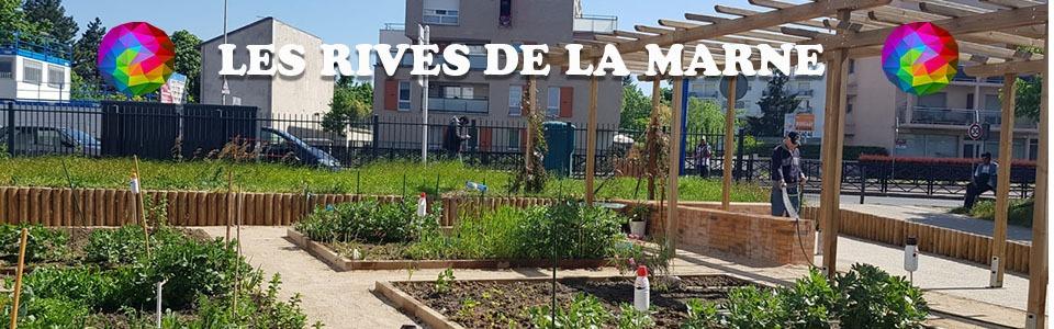 www.les-rives-de-la-marne.com