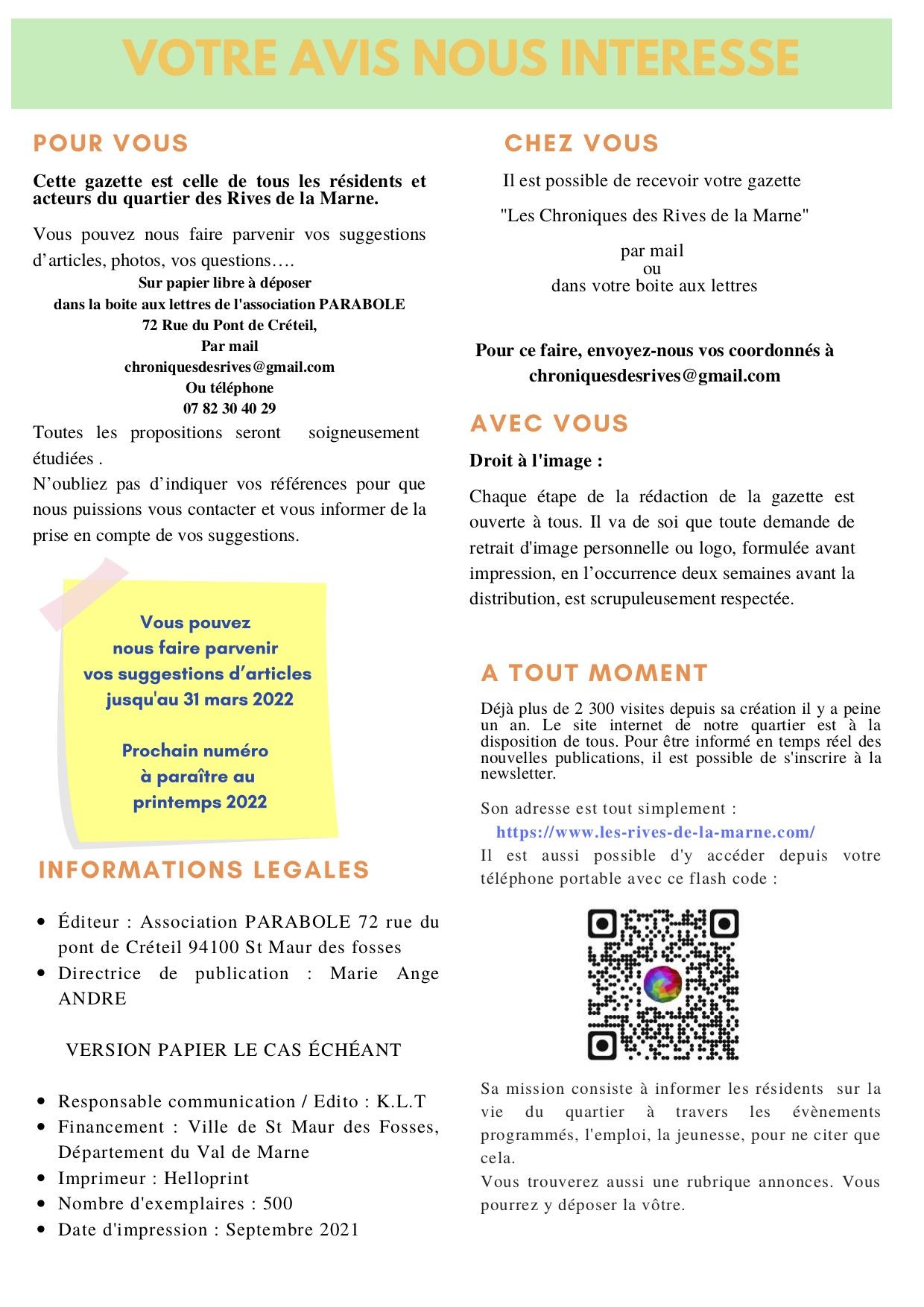 CRDM Numéro 4 page 8 de 8