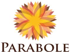 Logo PARABOLE