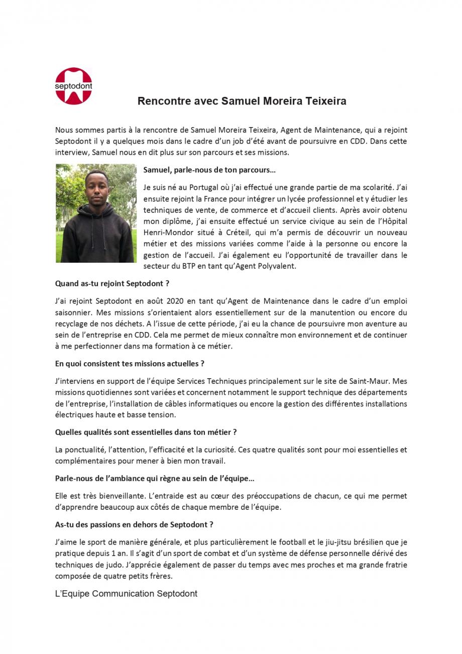 Rencontre avec Samuel Moreira Teixeira_page-0001
