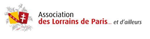 Association des Lorrains de Paris