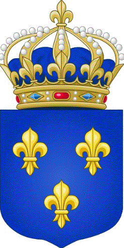 blason des Princes copieSANS FOND