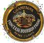 BOUCHON CHAMPAGNE copie