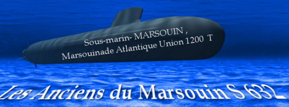 Marsouin1