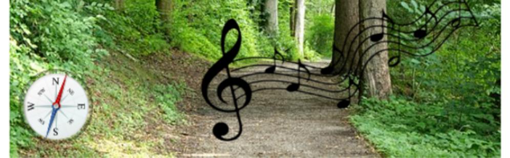 chemins et chansons de gégé