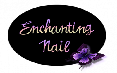 Enchanting Nails Art