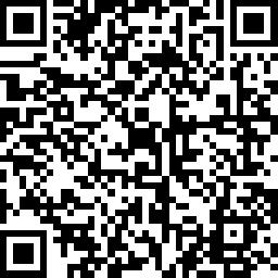 QR_code_WYVGJP2