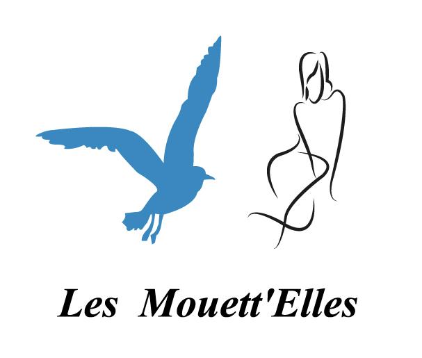 Logo_Les_Mouett_elles