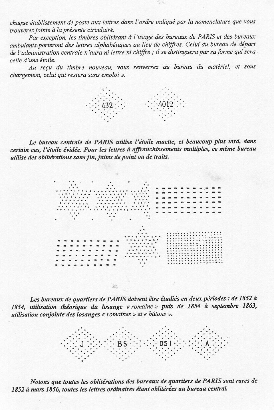 7 Les_timbres_oblit-rants-02