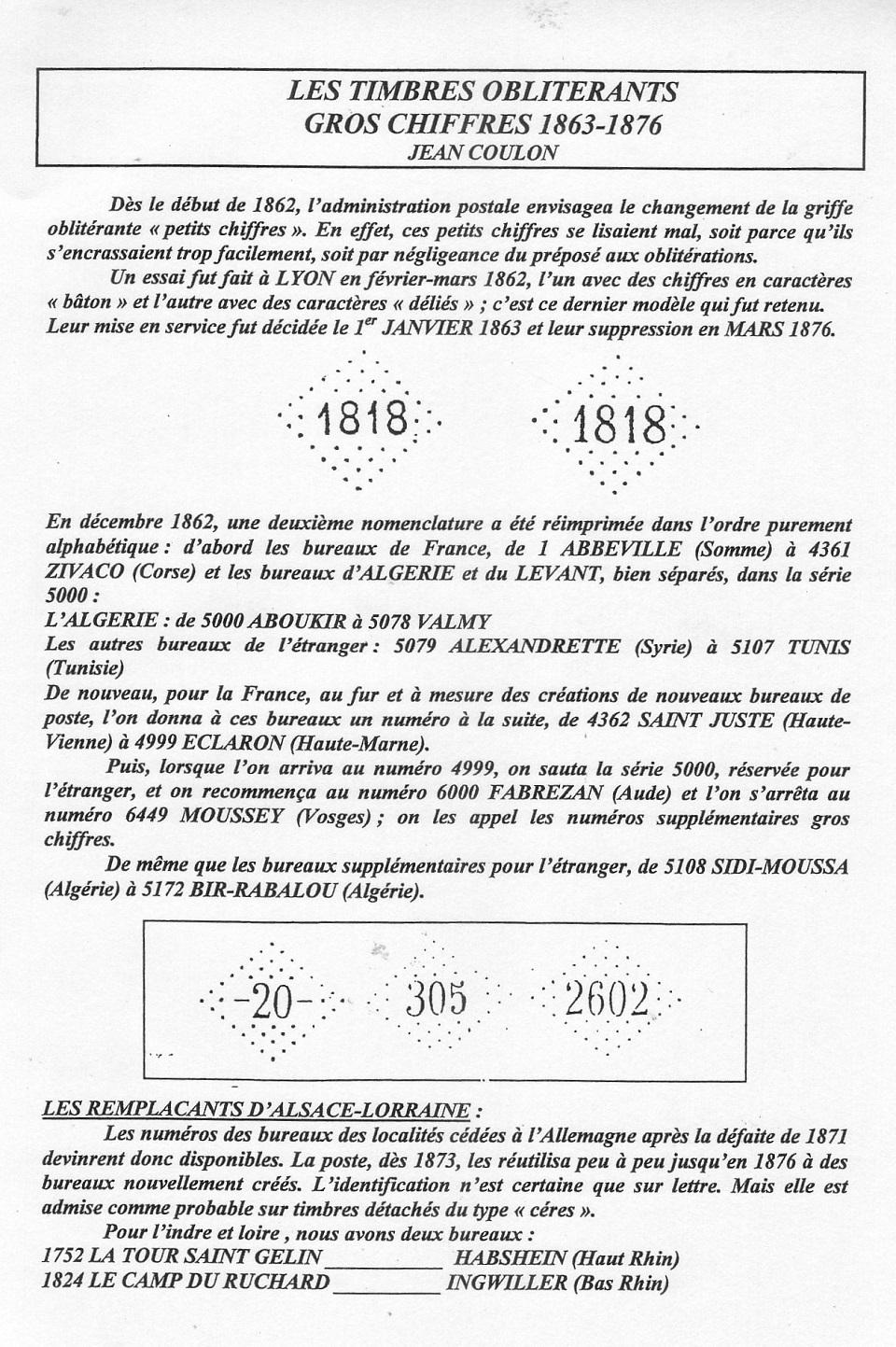 8 Les_timbres_oblit-rants-03