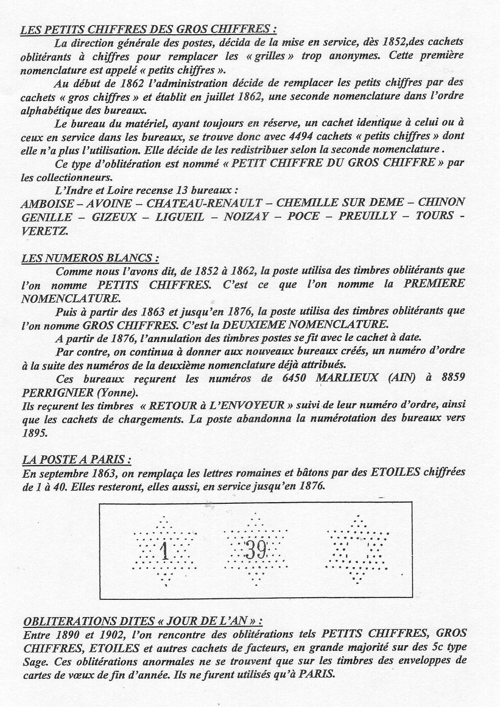 9 Les_timbres_oblit-rants-04